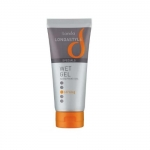 Londastyle Wet Gel strong