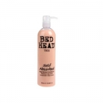 SELF ABSORBED CONDITIONER 750ml