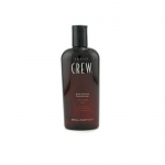 Men Styling Gel - Firm Hold