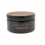 Men Pomade For Hold & Shine